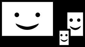 icon-UI